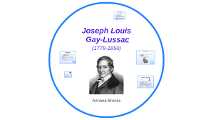 Joseph Louis by Adriana Brooks on Prezi Next