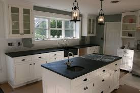 bm simply white cabinet paint color