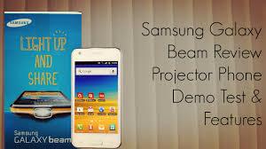 CELL PHONES: Samsung V100