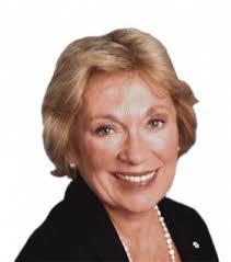 People: Janet Davidson | C.D. Howe Institute