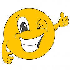 Emoji Stock Photos, Royalty Free Emoji Images   Depositphotos®