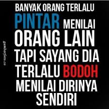 gambar dp bbm sind pedas islamic quotes kata kata indah