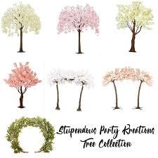 Stupendous Party Kreations - Reviews   Facebook
