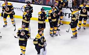 boston bruins wallpapers images photos