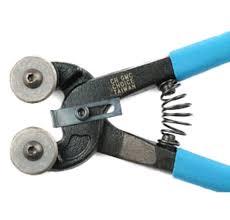 pin on mosaic tools 41372