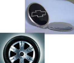 Chevy Bowtie Wheel Center Cap Stickers Chrome Sticker Wheel Center Caps Chrome Finish Wheel Center Caps For Sale Chevy Bowtie Chrome Wheel Center Caps Customsuperstore Com