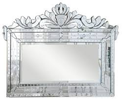 venetian mirror 32 traditional
