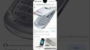 LG G7070 Gsm on it card - YouTube