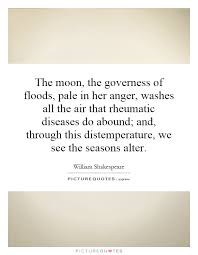 the moon the governess of floods pale in her anger washes all