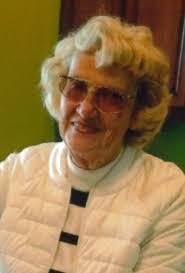 Obituary for Myrna Dean (Milby) Martin | LR Petty Funeral Home and  Cremation Service