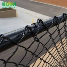 Cyclone Wire Fence Philippines With Pvc Coated China Manufacturer