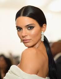 the best bridal makeup inspiration for 2018