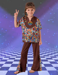70s outfits 70s costume ideas for