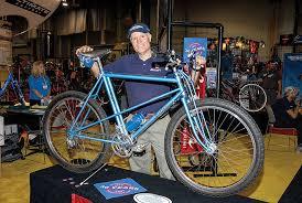 40-Some Years of Mountain Biking – Mountain Bike Action Magazine