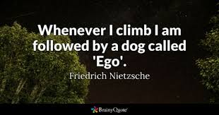top ego quotes brainyquote