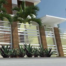 Minglanilla Cebu Fence Gate Package 102 Photos Home Improvement Minglanilla 6000 Cebu City Philippines