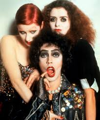 Rocky Horror Picture Show Meaning, What Movie Is About