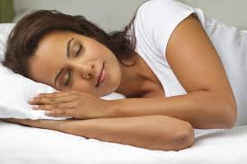 Not Sleeping Well? Here Are 3 Possible Causes - The Trent