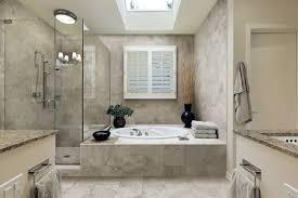 italian tile bathroom hawk haven
