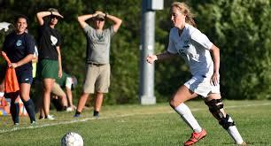 Abby Wilson - Women's Soccer - William Woods University Athletics