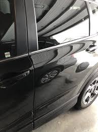 abra auto repair of america 2019