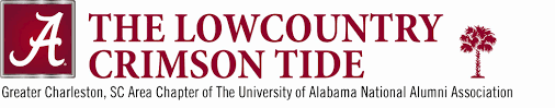 National Alumni Association Lowcountry Crimson Tide