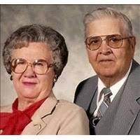 Ada Myers Obituary - Strasburg, Ohio | Legacy.com