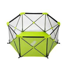 Collapsible Portable Child Safety Game Fence Baby Fence Baby Fence Indoor And Outdoor Fence For Baby Baby Gate Play Pen Baby Playpens Aliexpress