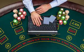 Big data: Why online gambling should bet on streaming analytics |  ITProPortal