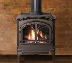 gas fireplaces gas
