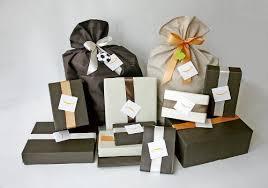 ferrero rocher chocolate gift to usa