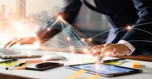 Digital Marketing Strategy Approach for 2019 | Boostability