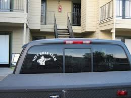 Window Decals Page 12 Ford F150 Forum Community Of Ford Truck Fans