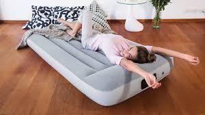 best air mattresses for 2020 rei
