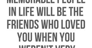 friendsbest friend memory best friend inspiration quotes famous