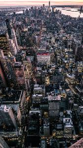 اجمل صور و خلفيات مدن و مباني للهواتف الذكية 2019