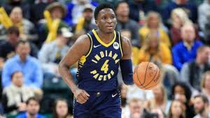 Victor Oladipo Wiki, Bio, Age, Height, Career, Lifestyle & Net Worth