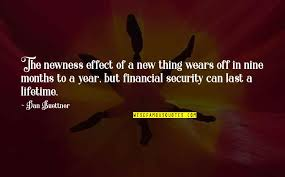 new financial year quotes top famous quotes about new financial