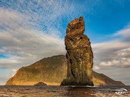 Filicudi, bella da morire | Isole Eolie