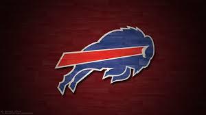 2020 buffalo bills wallpapers pro