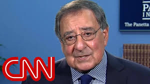 Leon Panetta: Haphazard hiring by White House - YouTube