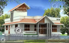 free indian house design best kerala