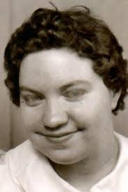 Donna Young 1937-2020   News, Sports, Jobs - Tribune Chronicle