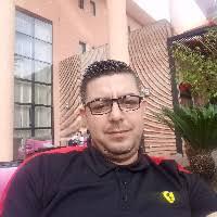 """10+ """"Mohamed Atifi"""" profiles   LinkedIn"""