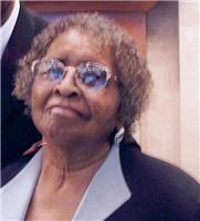 Annie Myrtle Johnson   Southern Maryland News Net   Southern ...