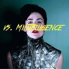 vs Mintelligence by Ida Long