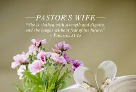 pastor s wife gifts pastor gifts