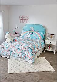tween girls bedding comforter sheet