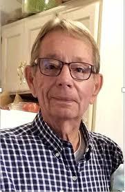 Arnold Johnson - obituary | Obituaries | messagemedia.co