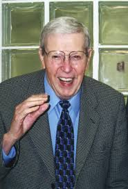 Bill Martin Jr. (1916-2004) - Find A Grave Memorial